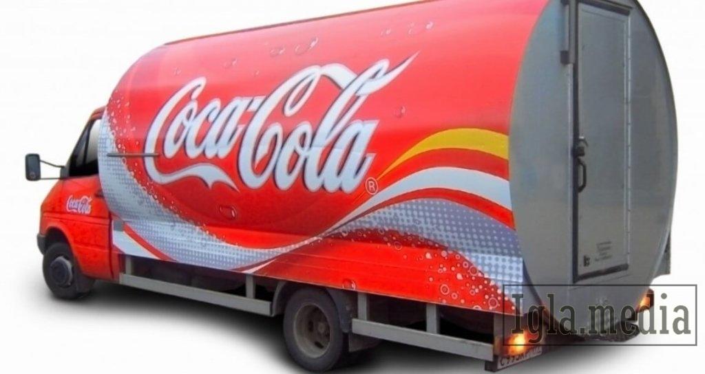 Реклама на транспорте как способ массового оповещения